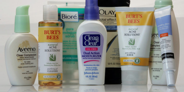 Best Acne Products – How to Find Them