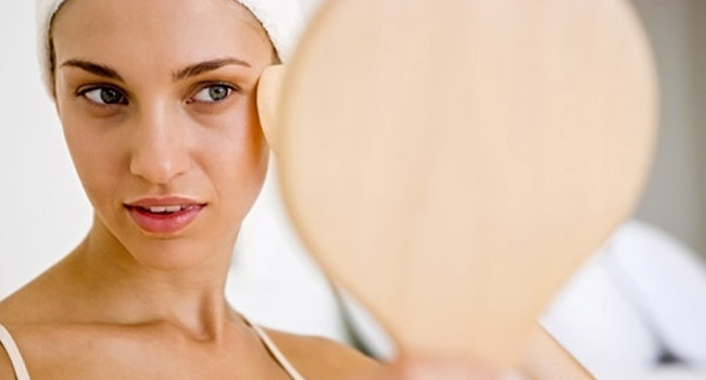 Surprising Causes Of Acne